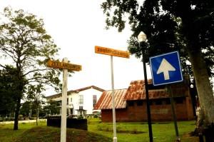 Zeelandiaweg