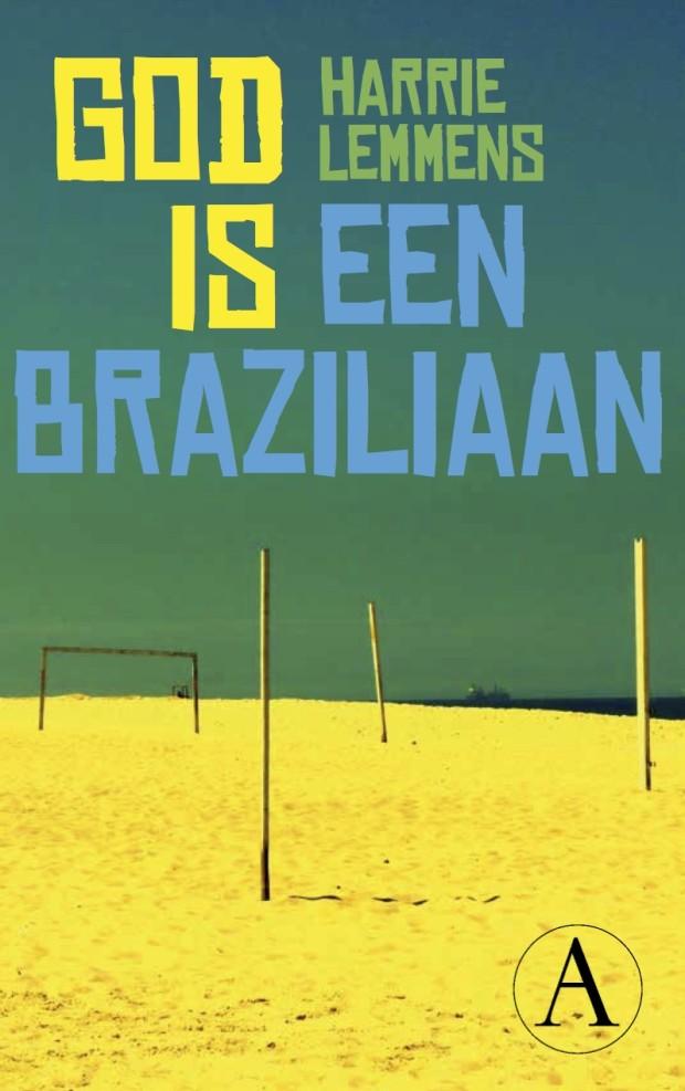 LEMMENS_Braziliaan