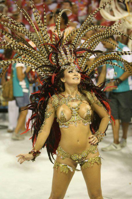 carnaval 2011_03_07_karneval2011