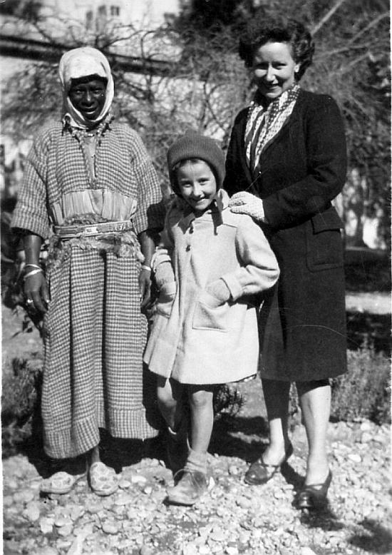 1944-chichaoua