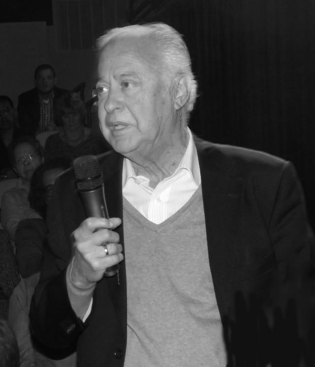 Henry Habibe2