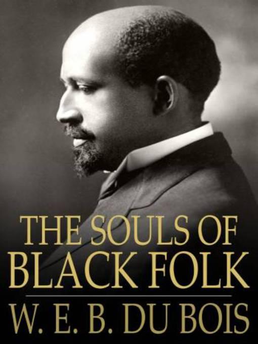 the-souls-of-black-folk-web-dubois
