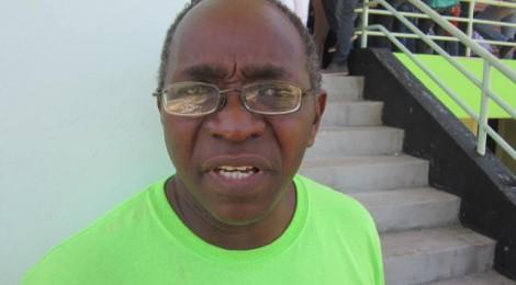 Ricky-Stutgard.-Foto-Suriname-Herald-470x260