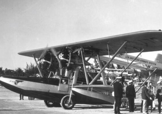 caribbean aviation1