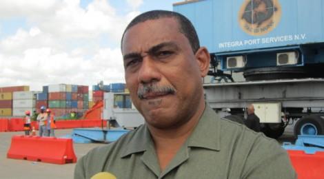 Melvin-Linscheer-directeur-Nationale-Veiligheid.-Foto-Suriname-Herald-470x260
