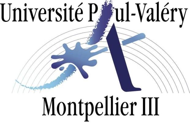 Monpellier