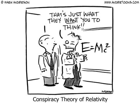 wetenschap cartoon6154