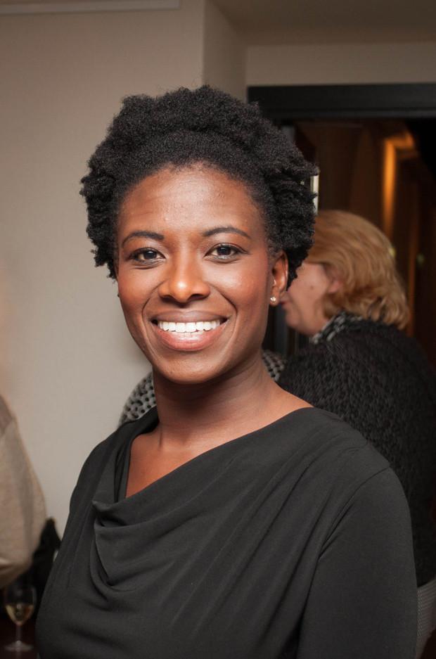 Caraibische Letterendag 6 (22) Nataly Linzey