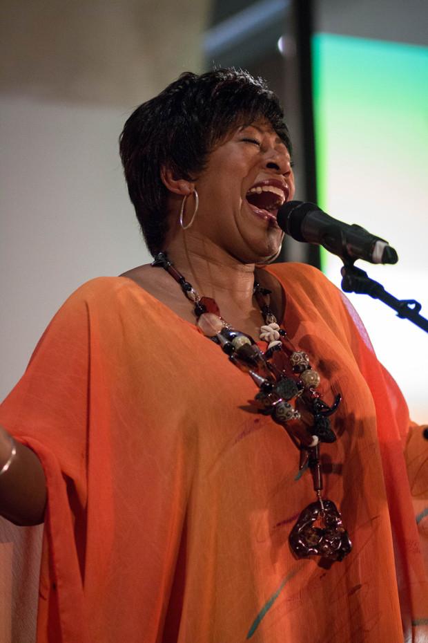 Denise Jannah Caraibische Letterendag 6 (26) Nataly Linzey