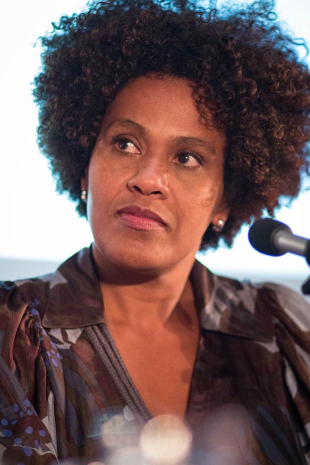 Manoushka Zeegelaar Breeveld Caraibische Letterendag 6 (31) Nataly Linzey