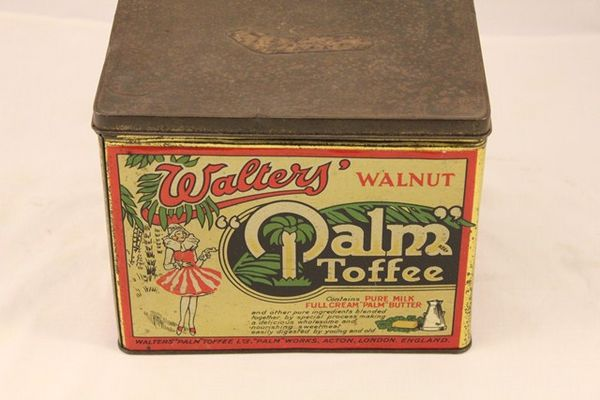 Walters_Palm_Toffee_Tin-3705-1504