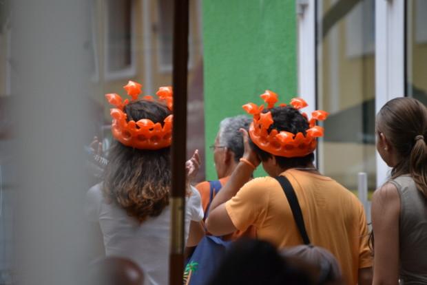 Curacao koninkrijk