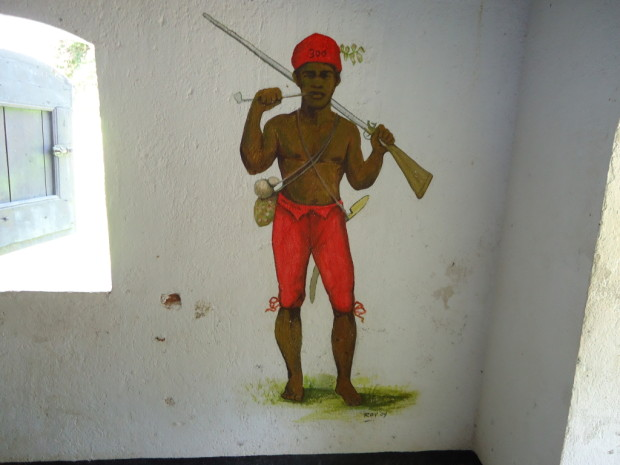 Suriname2016 203