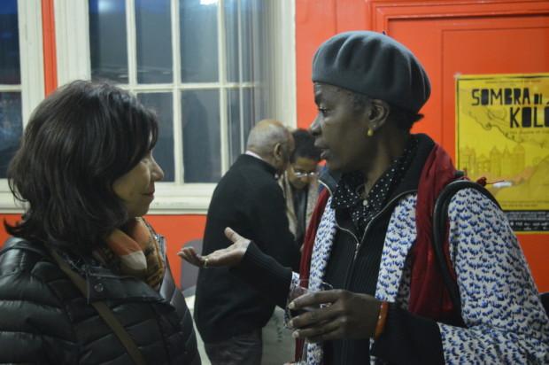 Tessa Leuwsha Ons Suriname (5)