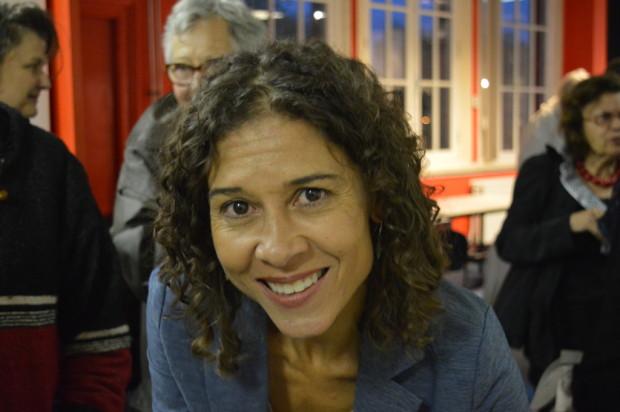 Tessa Leuwsha Ons Suriname (6)