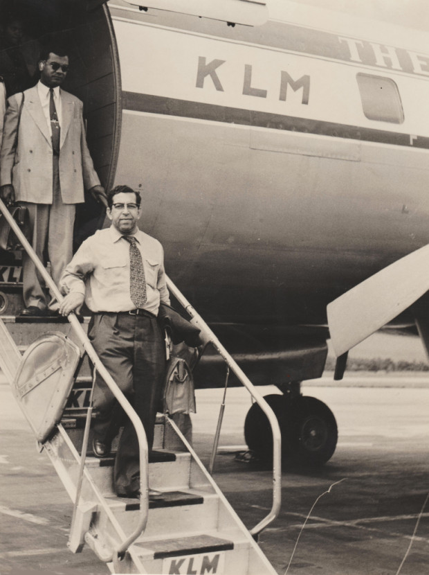 123. KLM