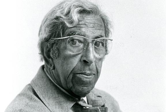 Albert Helman6