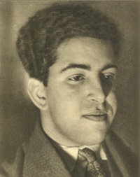 AlbertHelman jongb