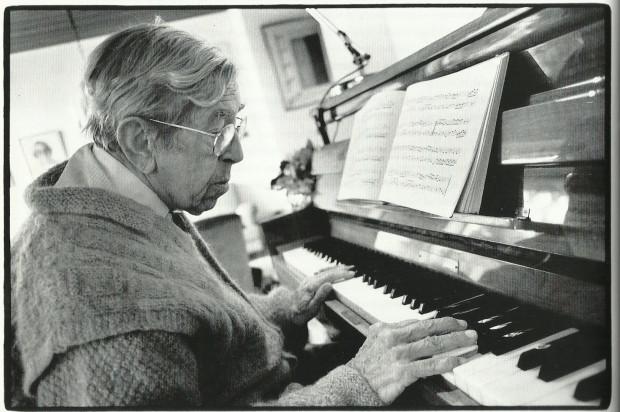 Helman pianist