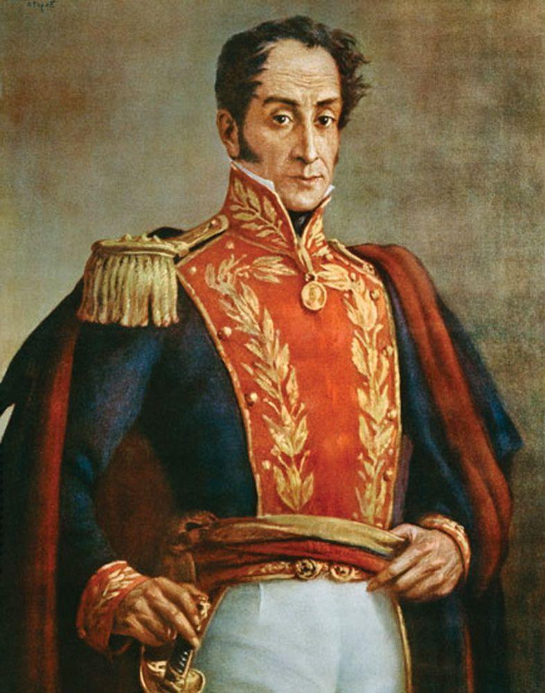 Heethoofden aan de overkant blog for Conservatorio simon bolivar blog