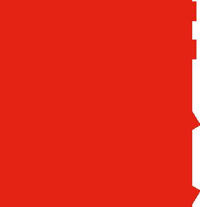 afk_logo_rood