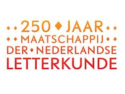 maatschappij-der-nederlandse-letterkunde-viert-250ste-verjaardag