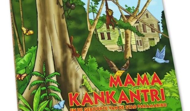 mama-kankantri-680x400
