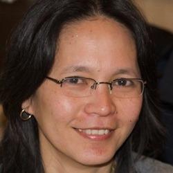 May Ling Thio