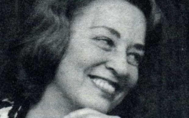 Silvia de Groot