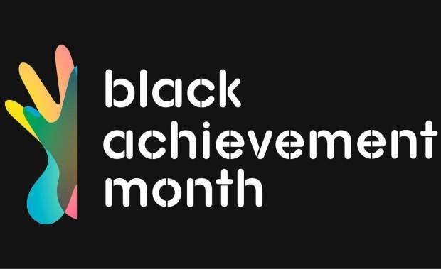 black-achievement-month-nederland