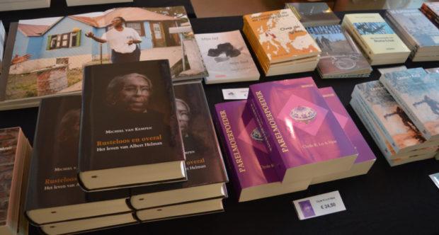 boeken-in-de-knipscheer-3