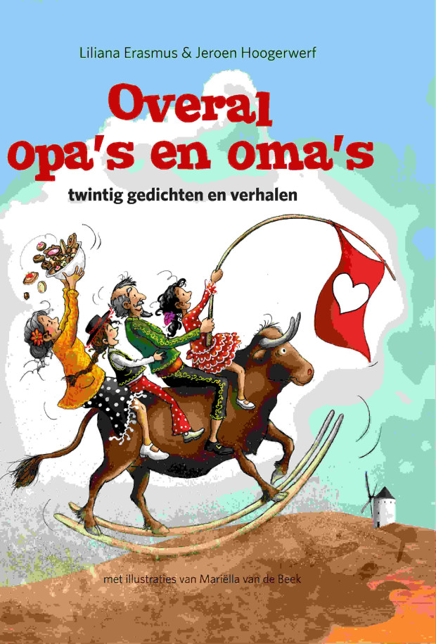 Opa_Oma_Omslag_ISBN 9789491740435_HR - red.