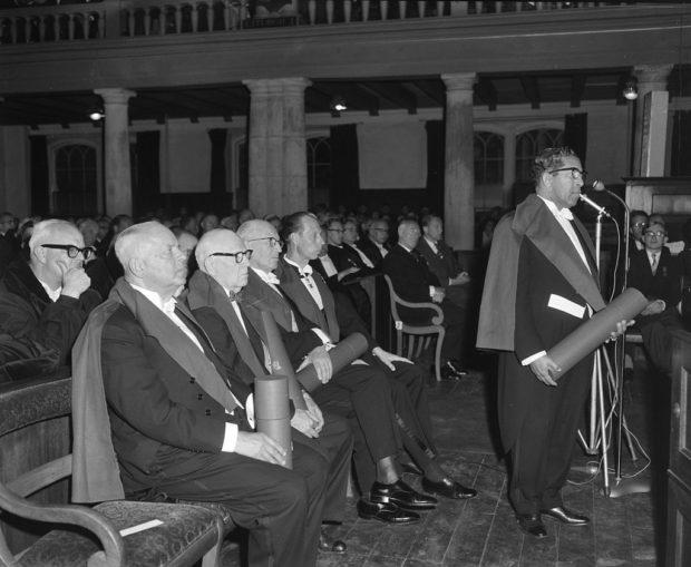 helman-eredoctoraat-1962-joop-van-bilsen-anefo-gahetna-nationaal-archief-nl