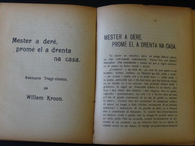 mester-a-dere-in-dos-novela-kroon-foto-aart-g-broek-rs