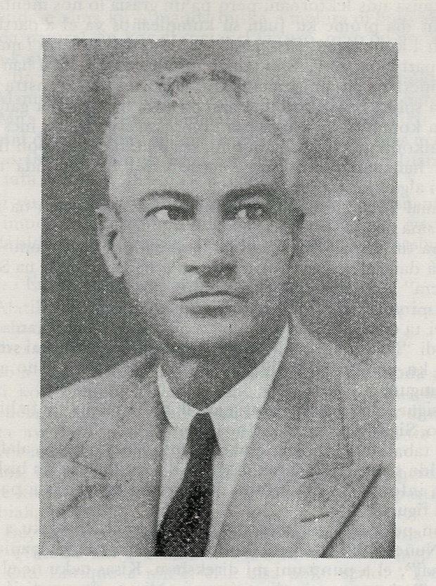 willem-e-kroon-curacao-1886-1949