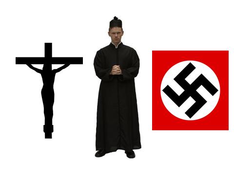 Mozaïek Van Een Leven Tussen Twee Fascistische Utopieën Blog