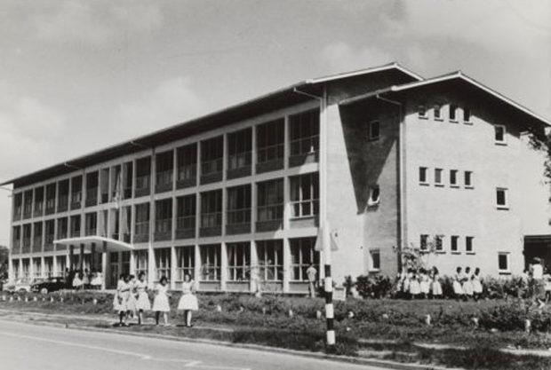 94b-algemene-middelbare-school